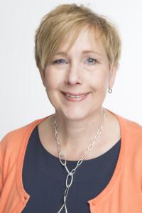 Mari Andersson Borgenport